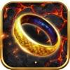 魔术飞兔游心�貉凵癜档�戏最新安卓版下载 v2.1.3