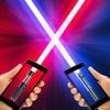 光剑战斗模拟器安卓版