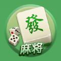 跳跳糖棋牌app