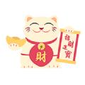 CG飞艇官网网站