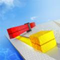 漆彩球拼图游戏最新 混蛋安卓版下载 v1.0