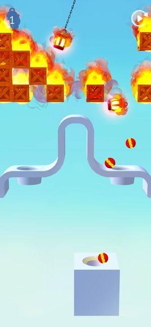 火焰起来安卓版图2