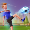 轻弹目标游戏最新安卓版下载 v1.6.3