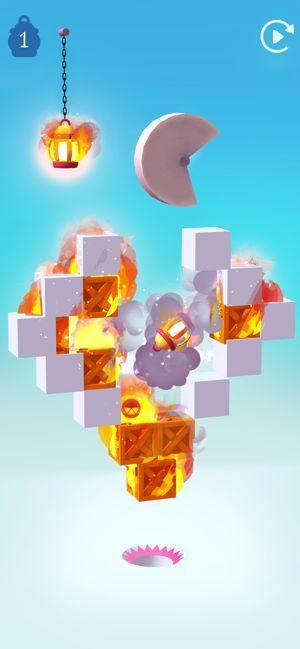 火焰起来安卓版图3