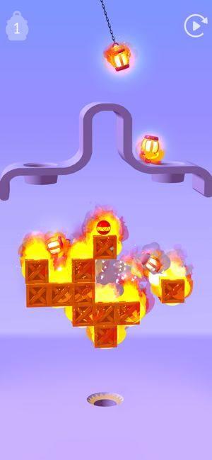 火焰起来安卓版图4