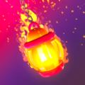火焰起来安卓版