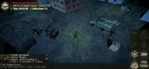 死亡的日子游戏安卓最新版图片1