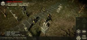死亡的日子游戏图3