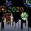 口袋烟花秀2020APP