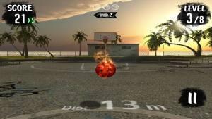 街头篮球冠军游戏安卓中文版下载图片1