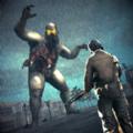 僵尸生存罢工游戏3d中文版