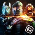 全球机械格斗2游戏