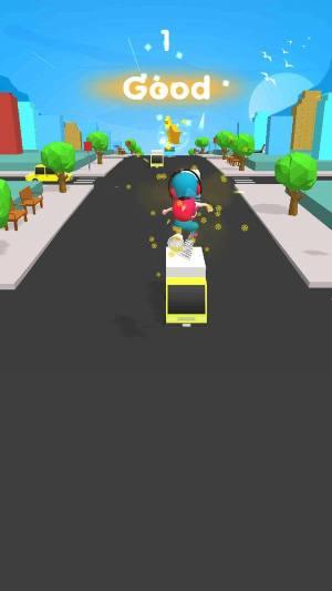 空中小分队游戏安卓最新版下载图片1