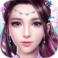 剑破红尘手游官网最新版 v1.0.0