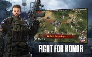 Survival Fort游戏图4