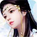 末日修真者手游最新正式版 v1.0