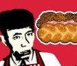 老八煎饼店游戏手※机版下载 v1.1.0