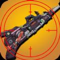 英雄使命狙击游戏无限金币下载 v3.0.6