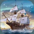 大航海都市手游安卓版 v1.0