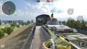 士兵集结游戏官方最新版图片1
