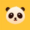 熊猫星球APP