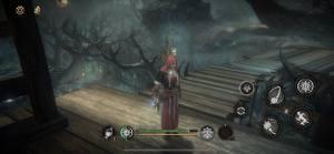 《帕斯卡契约》评测:移动端硬核魂系游戏图片13