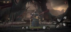 《帕斯卡契约》评测:移动端硬核魂系游戏图片3