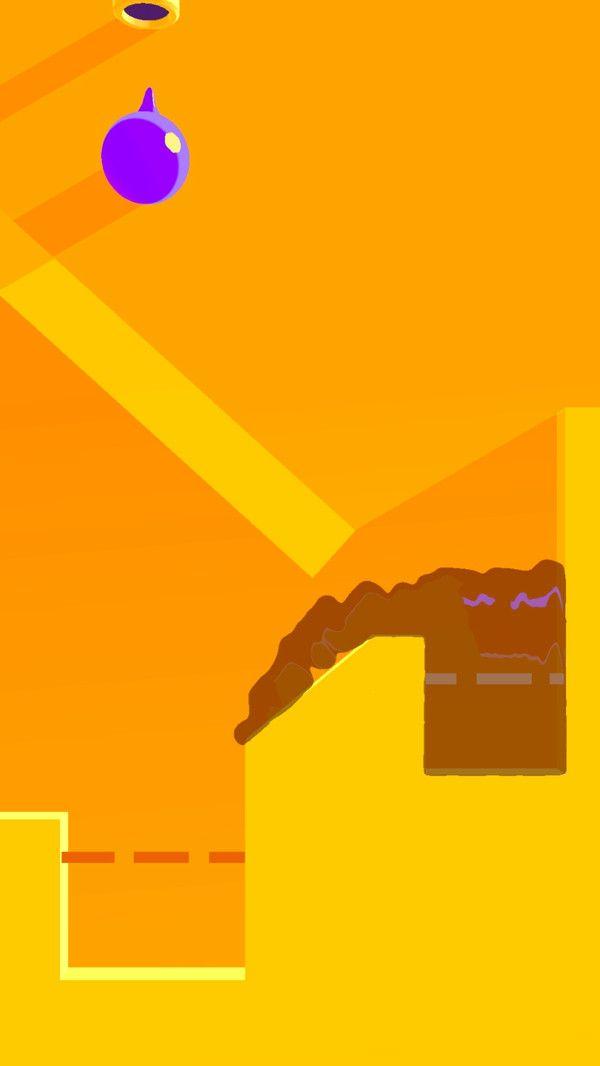 充水气球游戏最新安卓版下载图1: