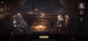 《帕斯卡契约》评测:移动端硬核魂系游戏图片12