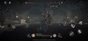 《帕斯卡契约》评测:移动端硬核魂系游戏图片16