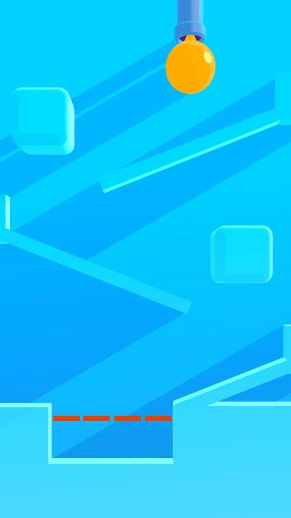 充水气球游戏最新安卓版下载图片1
