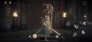 《帕斯卡契约》评测:移动端硬核魂系游戏图片6
