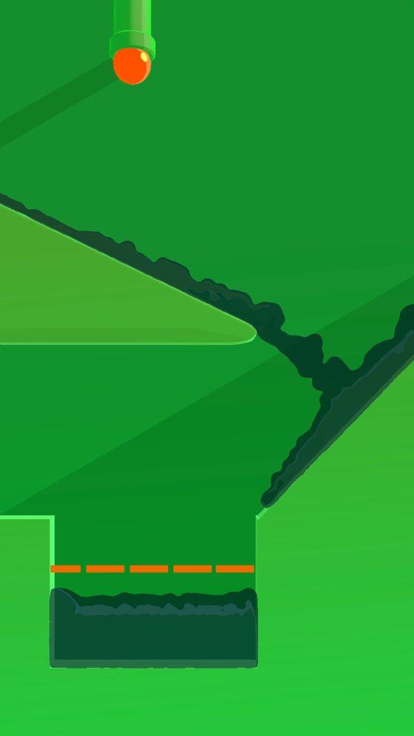 充水气球游戏最新安卓版下载图3: