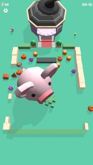猪猪回家游戏图3