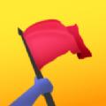 旗帜冲刺游戏安卓免费版 v1.0