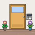 Open Door游戏
