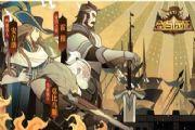 剑与远征火女三宝阵容推荐:羊头火女女妖三宝阵容搭配攻略[多图]