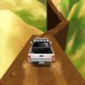 攀爬賽車大師手機免費版下載 v6.5