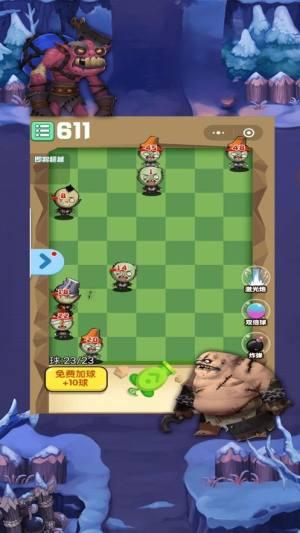 末日防御战游戏图3