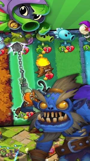 末日防御战游戏安卓版下载图片1