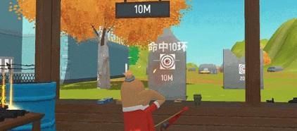 香肠派对爆炸弓怎么玩?全新武器爆炸弓玩法一览[视频][多图]图片2