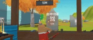 香肠派对爆炸弓怎么玩?全新武器爆炸弓玩法一览图片2