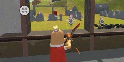 香肠派对爆炸弓怎么玩?全新武器爆炸弓玩法一览[视频][多图]图片1