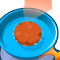 我做速食贼6游戏