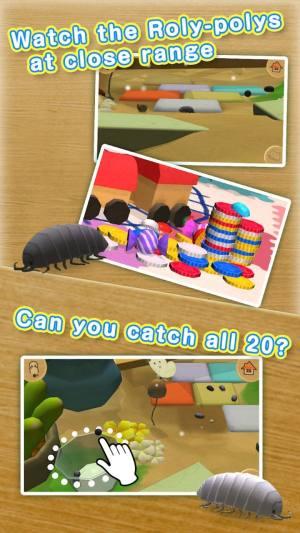 胖胖的虫子中文版图2
