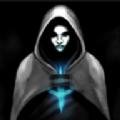 未知骑士手机游戏安卓版 v2.2