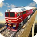 空中火车模拟器手机版