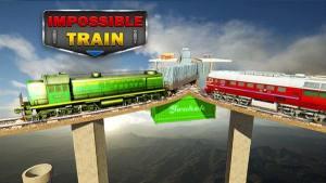 空中火车模拟器手机版图4