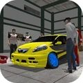 改裝漂移賽車游戲安卓版下載 v1.0