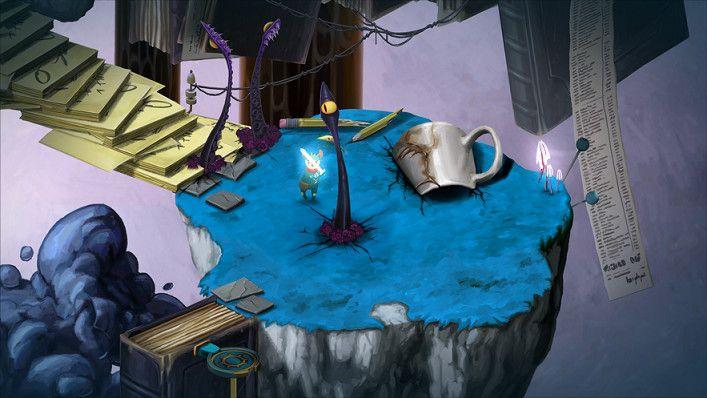 虚构世界游戏最新版下载安装图3: